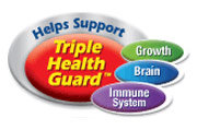 Health Guard Logo