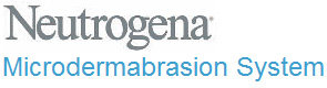Neutrogena Logo