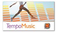 TempoMusic