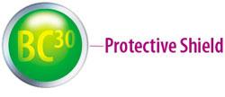 Sustenex Probiotic Gummies feature icon