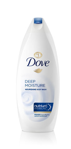 dove deep moisture nourishing body wash with nutriummoisture dove deep