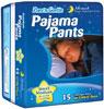 Pure 'n Gentle Pajama Pants