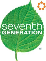 seventh generation 150x197 Seventh Generation Chlorine Free Ultrathin Regular Pads, 18 count Packages (Pack of 12) (216 pads)