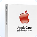 AppleCare Warranty Program at Amazon.com