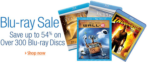 http://g-ecx.images-amazon.com/images/G/01/img09/movies-tv/tcg/blu-ray-sale-54percent_tcg._V248809294_.jpg