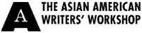 Asian American Writers� Workshop