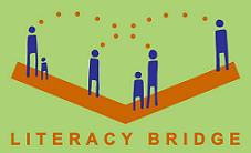 LiteracyBridge