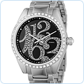 watches fossil womens 120. V246951021  Choosing Your Style