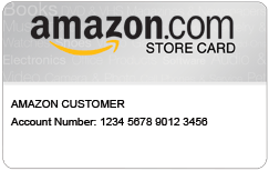 Amazon Credit Card Payment – Login – Address – Customer Service