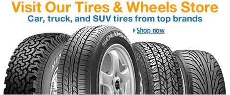 tires_wheels_launch_tcg._V