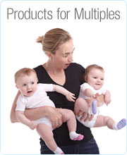 Products for Multiples