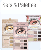 Sets and Palettes