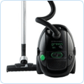 Shop for Canister Vacuums