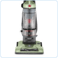 Shop for Upright Vacuums