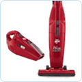 Shop for Lightweight Vacuums