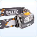 Headlamps