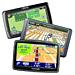 GPS deals