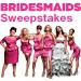 Bridemaids Sweeps