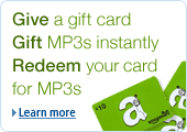 MP3gifting