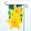 Shop for garden banners & accessories