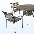 patio-sets_category._V ...