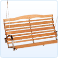 Shop for porch swings