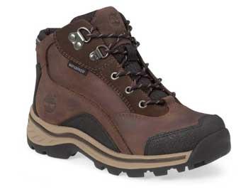 Timberland Men's 6-inch Classic Premium Waterproof Boot