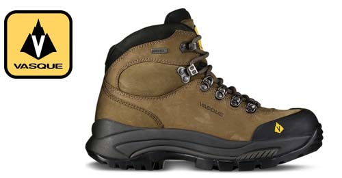 Vasque Wasatch GTX Hiking Boot