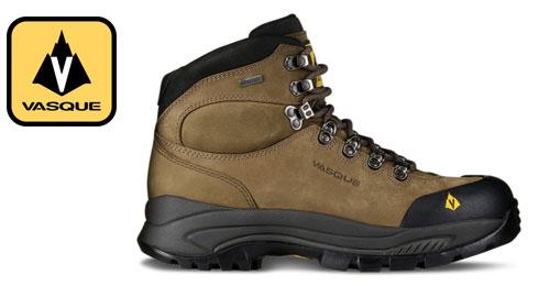 Vasque Wasatch GTX Hiking Boot