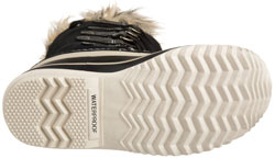SOREL Women's Joan of Arctic Boot Product Shot