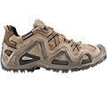 Lowa Men's Zephyr GTX LO Hiking Shoe