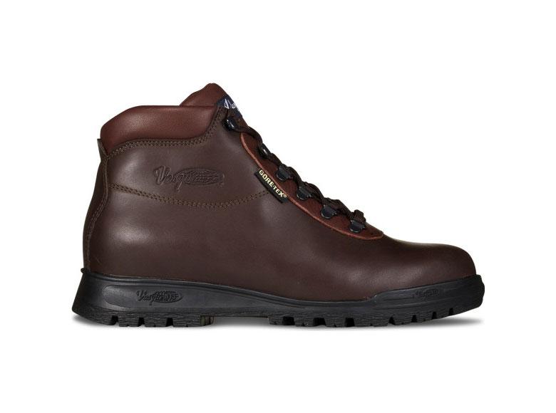Vasque Men's Sundowner GTX Hiking Boot | Amazon.com