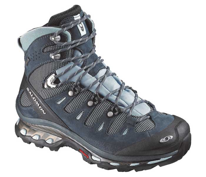 Brilliant Salomons Toundra Pro Boots Are Favoured Among Winter  La Sportiva Is One Of The Most Highlyrespected Brands For Mountaineering And Winter Hiking Boots Their Womens Trango Guide Evo GTX Boots Are Built For Alpine Guides As