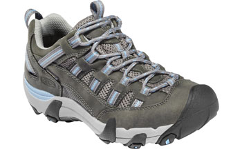 Keen Alamosa Women S Multi Sport Shoes