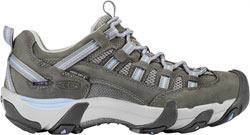 Keen Women's Alamosa Waterproof Multi-Sport Shoe Product Shot