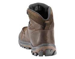 Keen Men's Nopo Waterproof Boot Product Shot