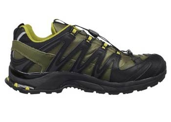 Salomon Men's XA Pro 3D Ultra 2 GTX Trail Running Shoe