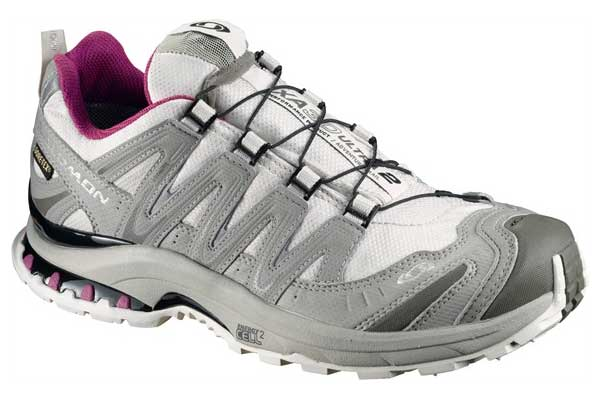 Salomon Women's XA Pro 3D Ultra 2 GTX Trail Running Shoe
