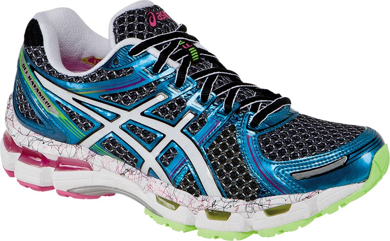 The Best Asics Gel Kayano Womens Running Shoes