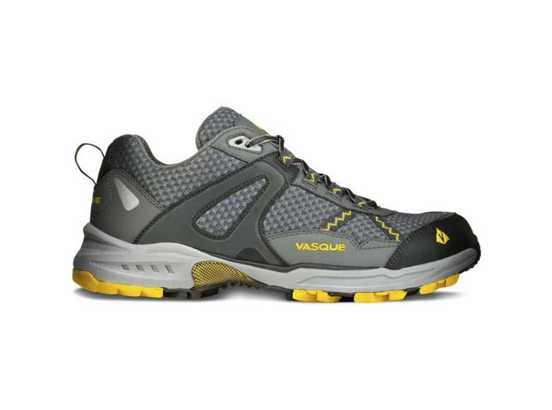vasque s velocity 2 0 trail running shoe gargoyle olive branch 7 m us trail