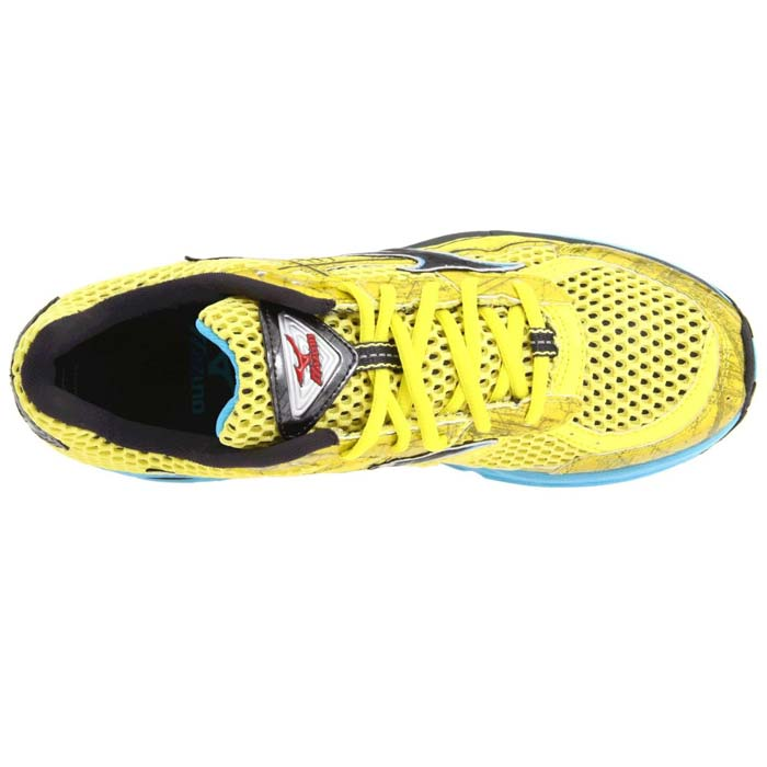 Amazon Com Leather Wave Shoes