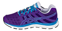 Asics Woen's Gel-Blur33 TR Cross-Training Shoe