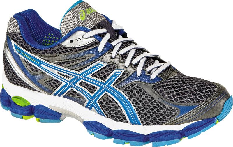 New 12 Off Asics Gel Kayano 19  Womens Running Shoes  PinkYellow