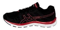 ASICS Mens GEL Blur33 TR Cross Training Shoe