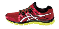 ASICS Men's Gel-Blur33 2.0 Running Shoe
