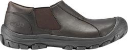 Keen Men's Ontario Slip-on Shoe Product Shot