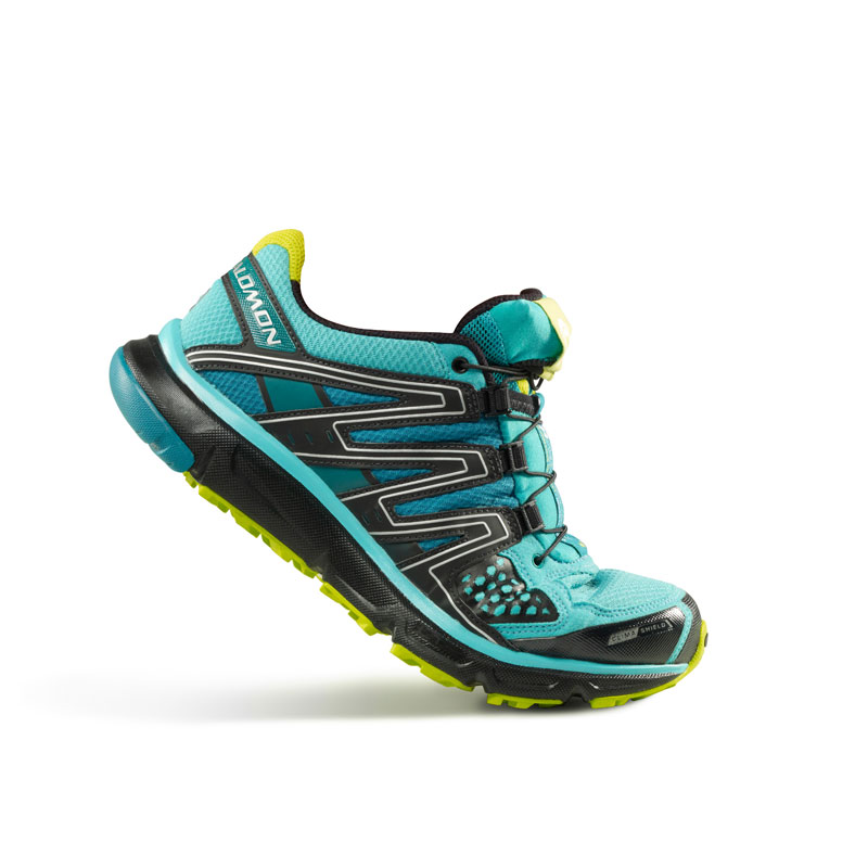 Salomon Womens Shoes Amazon