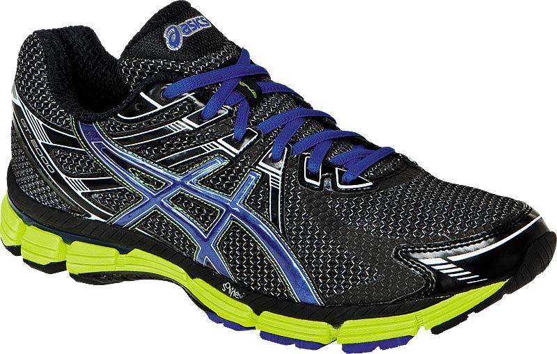 Amazon.com: ASICS Men's GT-2000 Running Shoe: Shoes