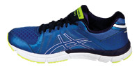 ASICS Men's GEL Lyte33 2.0