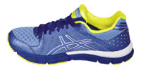 ASICS Women's GEL Lyte33 2.0